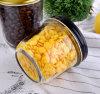 Wholesale 300ml Mini Empty Pudding Mason Jars with Metal Cap