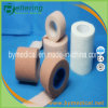 Brick Red Elastic Adhesive Sports Strapping Thumb Tape