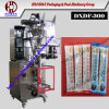 Whey Powder Packing Machine with Accurate Measurement