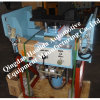Factory Supply Pneumatic Pit Jack 15t