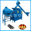 Cost Effective Wood Sawdust Briquette Machine