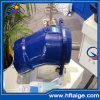 Strong Ductile Iron Made High Pressure Hydraulic Motor