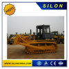Shantui Small 130HP Crawler Bulldozer SD13s for Sale (SD13S)