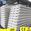 Light Contruction Use Wall EPS Panel
