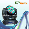 36*5W Stage Lighting Mini Beam LED