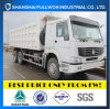 Delivery in 10 Days for 6X4 371HP 20m3 Sinotruk HOWO Tipper Truck