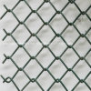 Superior Quality Galvanized Chain Link Fence with Competitive Price