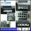 Cylinder Head for 1501 (ALL MODELS)