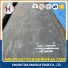 Hot Rolled Steel, A128 High Manganese Steel Plate