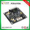 Custom High Quality OEM Rigid CCTV Circuit PCB Factory