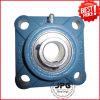 Pillow Block Bearing Ucf214-42 Ucf214-43 Ucf214-44 Ucf214 Ucf215-45
