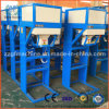 Ce Certificate Fertilizer Bagging Scale
