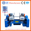 Rt-80fa High-Precision Pneumatic Double-Head Deburring Machine