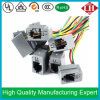 Hot Sale Wire Cable Harnesses for Electrical Communication Equipment