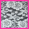 Fashion Nylon Lace 10