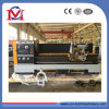 China Horizontal Centre Lathe Machine (CS6266c)