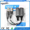 4/8/16/32CH Passive HD-Cvi/Ahd UTP Balun for CCTV Camera (VB109pH)
