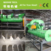 high quality waste bottle label separator machine