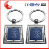 Wholesale Promotion High Quality Keyring Supplies