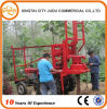 Superior Performance Drilling Machine for Sales