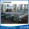 Tfe High Efficient Energy Saving Factory Price Wiped Rotary Vacuum Used Engine Oil Used Motor Oil Recycling Plant
