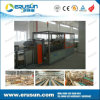 Top Quality Carton Open Machine