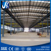 High Quality Steel Structure Workshop (JHX-A123)