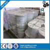 High Carbon Steel Wire Rope