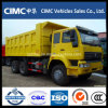 20m3 Golden Prince Tipper Truck
