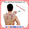 Chinese Traditional Medical Plastic Vacuum Therapy Cupping