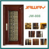 Bronze Surface High Quality Door