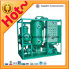 Advanced Technology Turbine Oil Seperator Machine (TY Series)