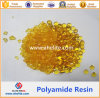 Alcohol Solvent PA Resin (PAA-010C)