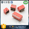 7 Position Rotary Switch DIP Switch Ds Switchb Rotary Switch
