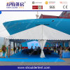 Outdoor Aluminum Wedding Marquee Large Party Tent for Sale