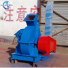 2018 Wholesale China Made Ce Cheap Price Wood Chipper Machine
