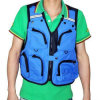2020 Newst Design Men's Fishing Vest