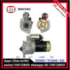 100% New Starter for Mazda B2600 MPV 2.6L