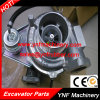 Turbo Excavator Sk350-8 J08e Turbocharger