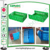 Supermarket Vegetable Crate for Tomatoes and Patatos