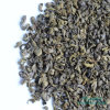 Premium Quality Gunpowder Green Tea (9372A)
