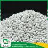 90% Content Stable Calcium Carbonate Granules for Plastic Products