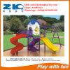 House Outdoor Playground for Children Amusement Park
