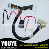 Automotive Power Window Wire Harness for Buick Excelle