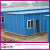 Easy Install Steel Structure Living Dormitory House