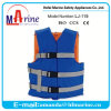 Marine Swimming Suit Life Jacket Vest Wholesale with Solas Standard