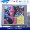 High Quality! P10 SMD Outdoor Full-Color Advertising LED Display Screen