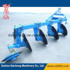 Best Disc Plough for Sale1lyq (T) -425 Disc Plough