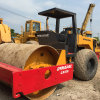 Used Dynapac Ca30d Road Roller 2008 Year