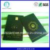 Metal Contact IC Smart Card